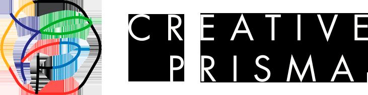 Creative Prisma